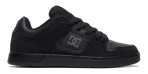 Zapatillas Dc Shoes Cure Nuevas Y Originales