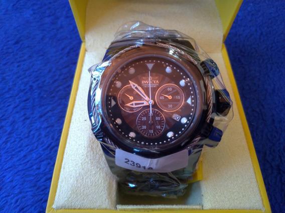 Relógio Invicta 23916 Original Promoção