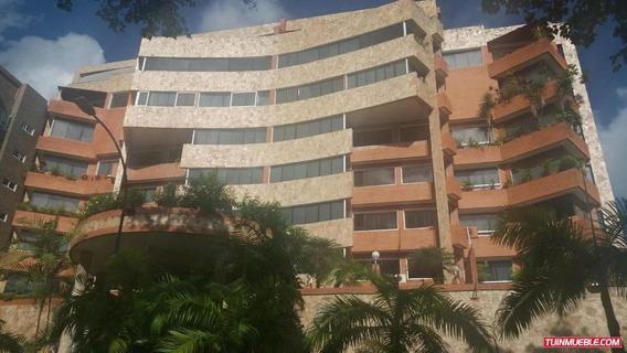 Apartamentos En Venta Mls #19-16121 Yb