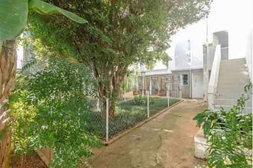 Casa - Alto De Pinheiros - Ref: 130257 - V-130257