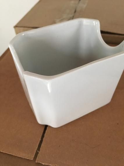 Porcelana Tsuji, Azucarera