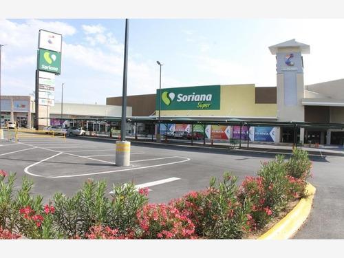 Imagen 1 de 6 de Local Comercial En Renta Arboledas De San Jorge