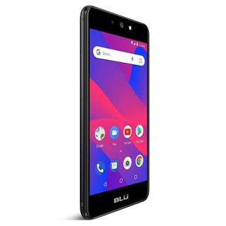 Blu Advance 5.2 Hd - Gsm Desbloqueado Gsm Oreo Android...