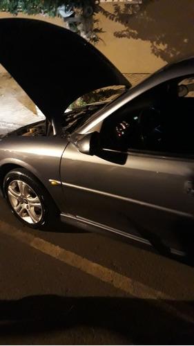 Chevrolet Vectra Gls 2.2 8v
