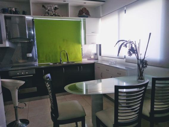 Apartamento En Venta En La Trigaleña Valencia Negociable