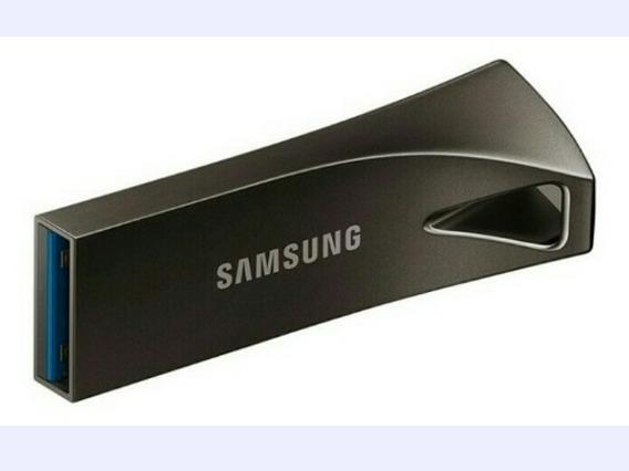 Pen Drive Samsung 512 Gb.