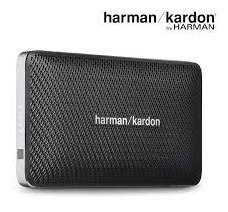 Parlante Portatil Harman Kardon
