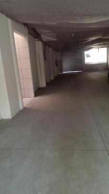 Salão Em Jardim Dourado, Guarulhos/sp De 250m² À Venda Por R$ 1.250.000,00 Ou Para Locação R$ 3.000,00/mes - Sl242068