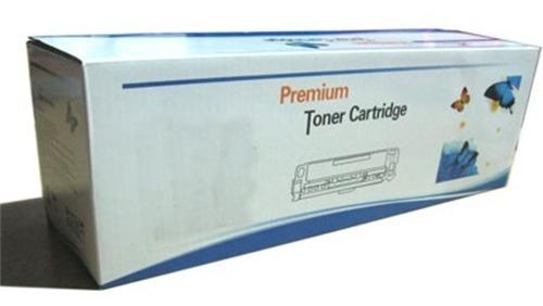 Toner Compatible Cf248a Con Chip M15w  Nuevo