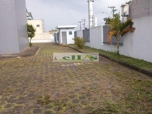 Imagem 1 de 13 de Galpão Para Aluguel, 4500.0m² - 2077