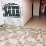 Venda Casa C Edícula $210.000, Caiçara - 50m Praia -