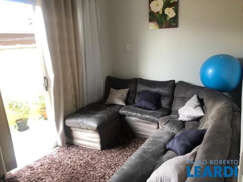 Casa Térrea - Capela - Sp - 636155
