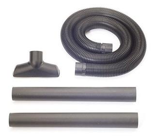 Shopvac 8017800 Kit De Recogida En Seco A Granel De 25 Pulga