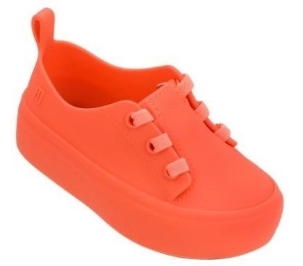 Mini Melissa Ulitsa Sneaker