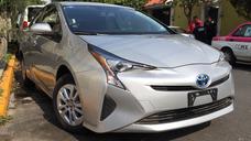 Toyota Prius 2016 Hb Hibrido