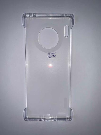 Funda Huawei Mate30 Pro Original De Caja Envío Gratis