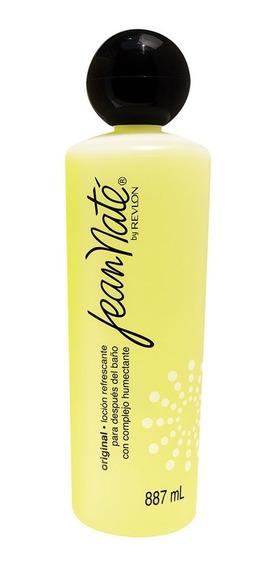 Perfume Unisex Aroma Refrescante 887ml Jean Naté Revlon