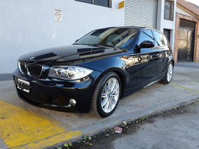 Bmw Serie 1 3.0 130i M Sport Package 2010