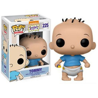 Funko Pop - Rugrats - Tommy #225