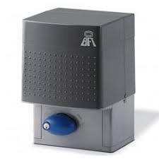 Portones Automaticos Cerco Electrico Instalacion Mantenimien