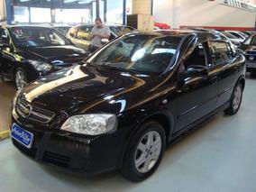 Chevrolet Astra Advantage 2.0 Flex 2009 (baixa Km/ Completo)