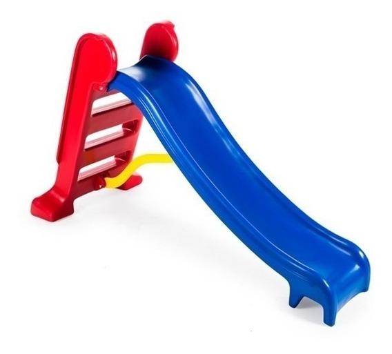 Escorregador Infantil Playground Criança Creche Brasília Df