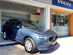 Volvo Xc60 Momentum T5 Awd 2.0 Turbo 254hp Aut. 8 Vel.