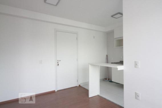 Apartamento Para Aluguel - Santana, 2 Quartos, 42 - 892993569