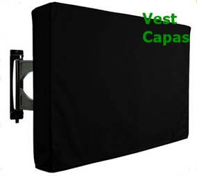 Capa Premium Tv/monitor 26 Stryker