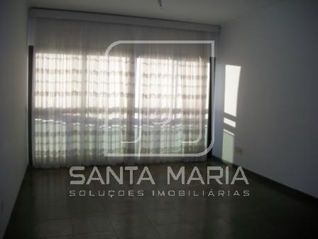 Apartamento (tipo - Padrao) 3 Dormitórios/suite, Cozinha Planejada, Portaria 24 Horas, Elevador, Em Condomínio Fechado - 24811veill