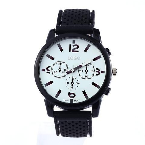 Relógio Masculino Original Gt Promoção Barato Lindo Top