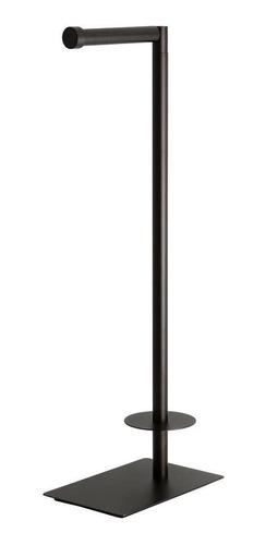 Kingston Brass Cc8001 Claremont - Soporte Para Papel Higien