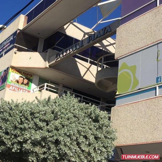Cristal Plaza Piso 2 Se Vende