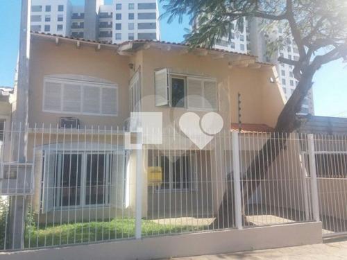Casa-porto Alegre-vila Ipiranga | Ref.: 28-im411657 - 28-im411657