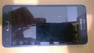 Celular Smartphone Sansung Grand Prime 4g