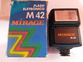 Flash Mirage 42 (antigo)