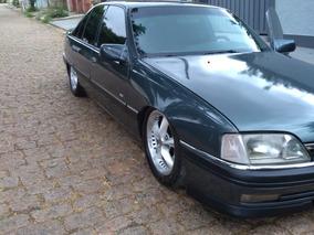 Chevrolet Omega Ano 96/97 Gls 4.1