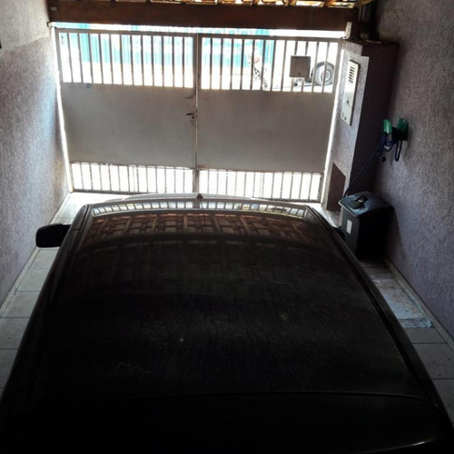 Imagem 1 de 19 de Casa À Venda, 100 M² Por R$ 339.000,00 - Jaraguá - São Paulo/sp - Ca1525