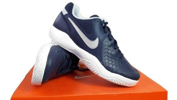 Tênis Nike Zoom Resistance