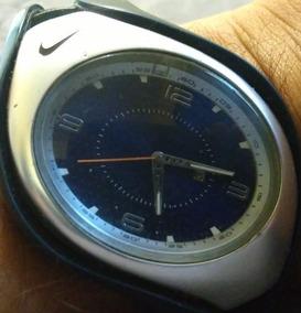 Reloj Nike Triax Azul