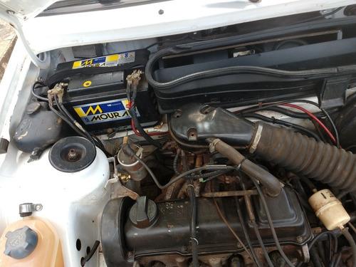 Imagem 1 de 13 de Ford Escort Xr3 Escort Xr3