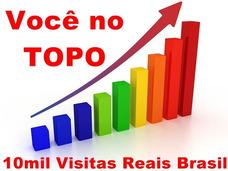 1620fe4e13 Trafego Para Seu Site E Loja Virtual 60mil Visitas - Programas e ...