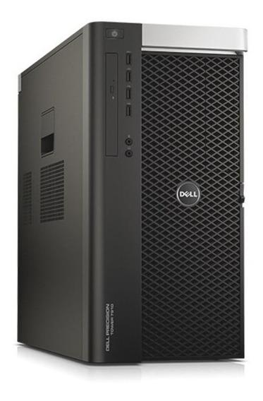 Workstation Dell Precision T7910