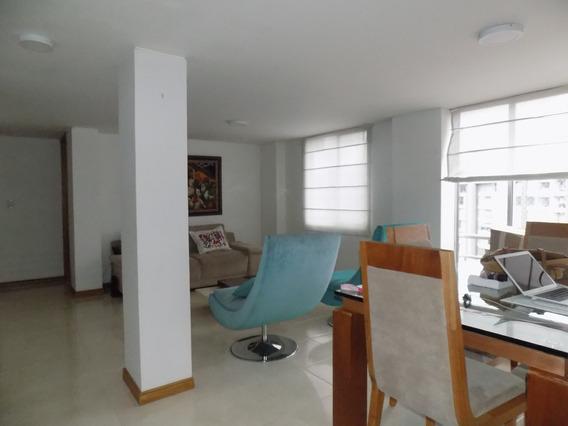 Venta Apartamento El Trébol, Manizales