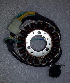 Estator Cbx 250 Twister - Magnetron