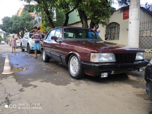 Chevrolet  Diplomata 90