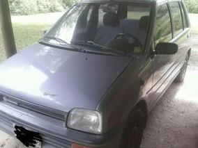 Daihatsu Cuore 0.8 1994