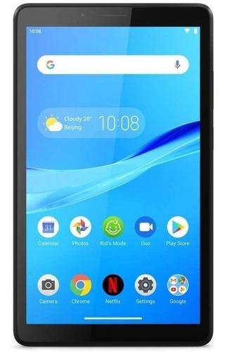Tablet Lenovo M7 Tb-7305i 7  1gb 16gb Rom/ Wifi/ Cam 2mps