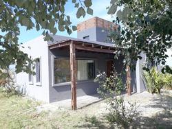 Casa En Altos Del Mar A 400mts Del Mar San Clemente Del Tuyu