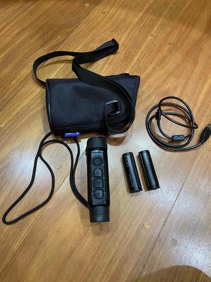 Monoculo Thermico Pulsar Axion Key Xm30
